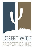 Desert Wide Properties