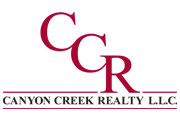 Canyon Creek Realty